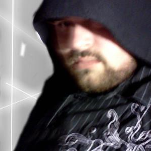glitchxhavoc's Profile Picture