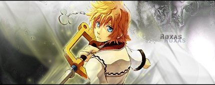 Ban the person above you Kingdom Hearts style Roxas_Signature_by_Devox92