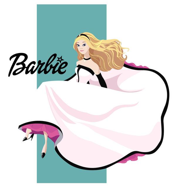 http://fc05.deviantart.net/fs48/i/2009/174/d/8/Beautiful_Barbie_by_BetterthanBunnies.jpg