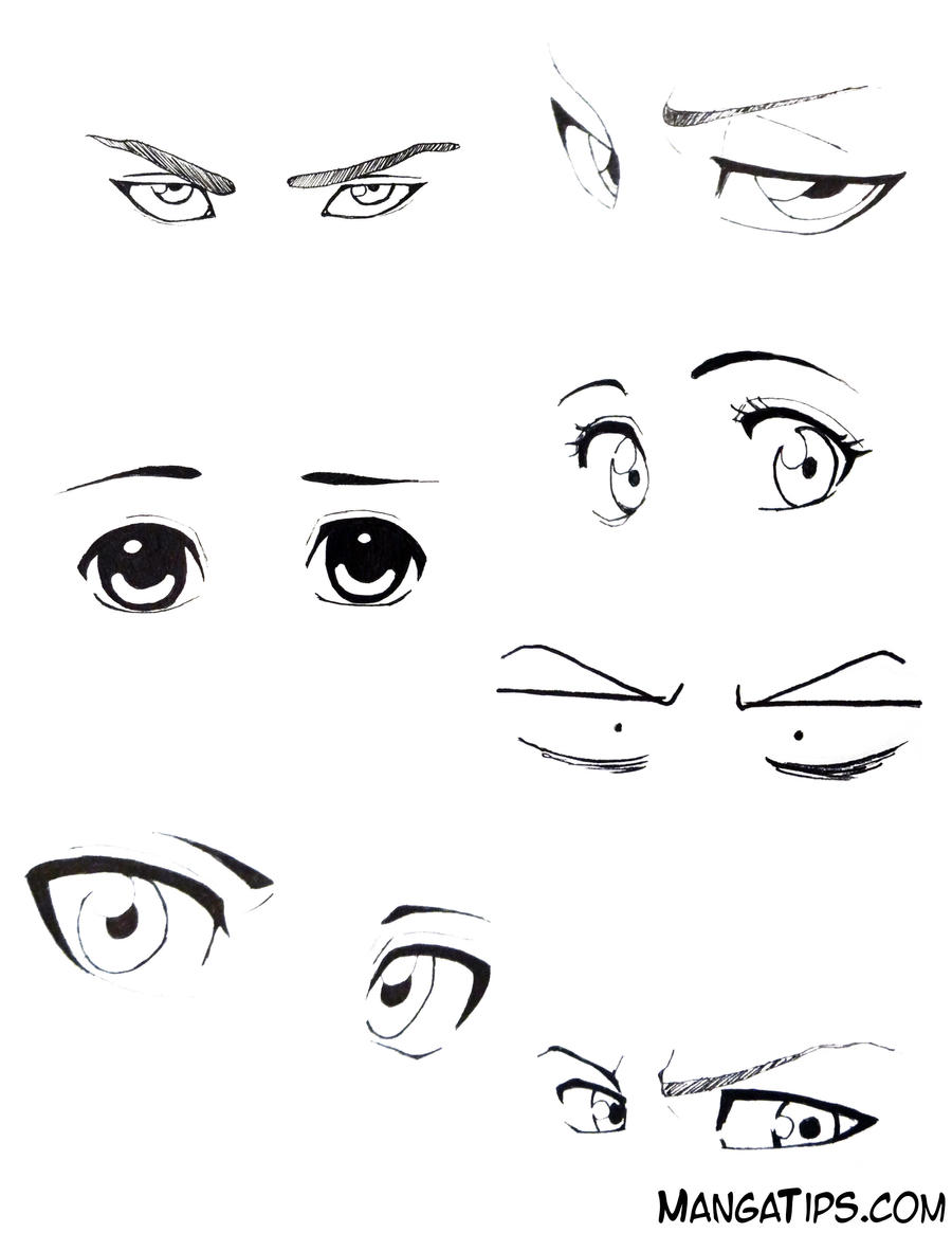 It's just an image of Gorgeous Eye Injury Drawing References