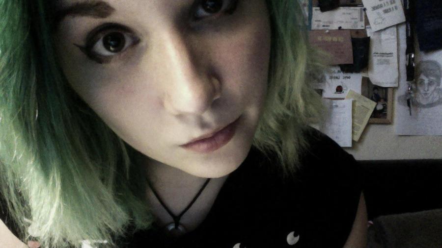 UnblemishedWorld's Profile Picture