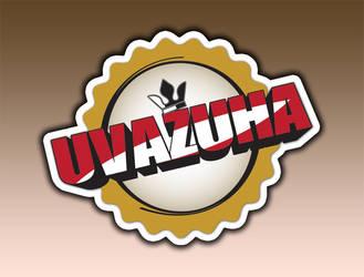 uvaZuha by A-41