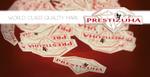 PrestiZuha stickers by A-41