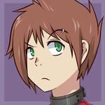 avatar 2016