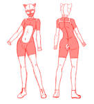 Outfit design