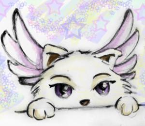 KiYtZiA's Profile Picture