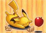PADAUZ by cat-the-mouse