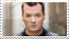 Jim Jefferies Stamp by ShatteredEbony