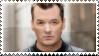 Jim Jefferies Stamp by TF-StaticVoid