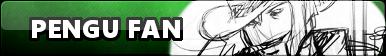 Pengu Fan Button by TF-StaticVoid