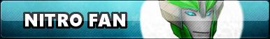 Nitro Fan Button by TF-StaticVoid