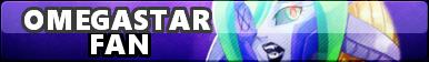 Omegastar Fan Button by TF-StaticVoid
