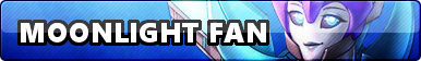 Moonlight Fan Button by TF-StaticVoid