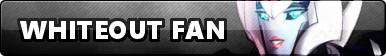 Whiteout Fan Button by TF-StaticVoid