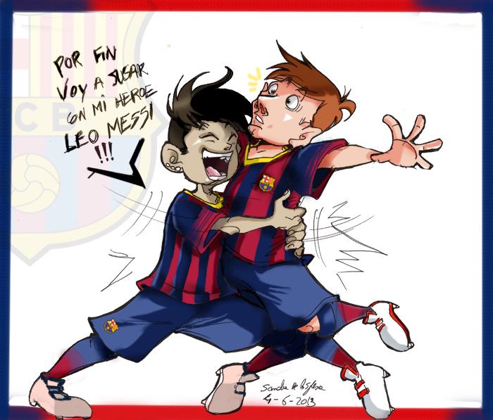 http://fc07.deviantart.net/fs71/f/2013/154/e/3/neymar_s_dream_come_true_by_sandra_delaiglesia-d67p5ae.jpg