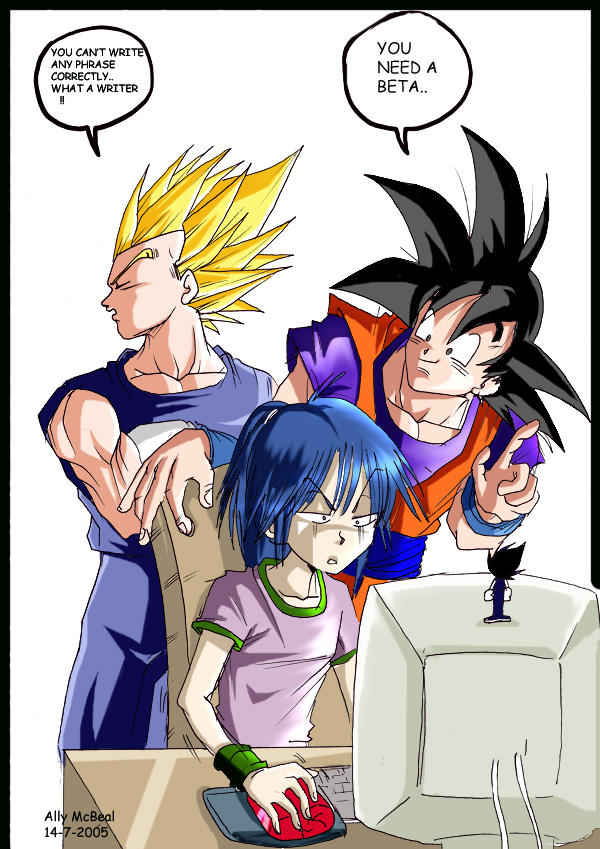 dbz fanfic bardock meet pan and bra