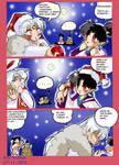 WEIRD CHRISTMAS PRESENTS