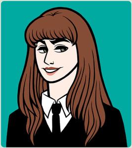katebrezzy's Profile Picture