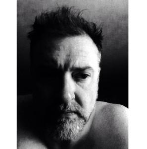 Scherbius's Profile Picture