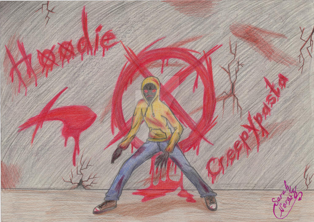 Image Result For A Marble Hornets