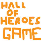 Hall of Heroes RAGS Game ~ Contest Entry by flashkill455