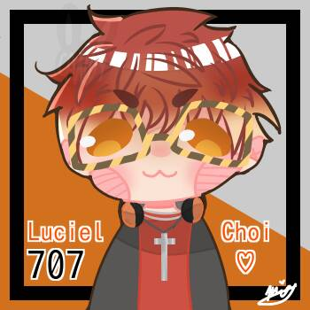707  by candyt8