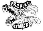 Problem Child by CaptainByMoonlight