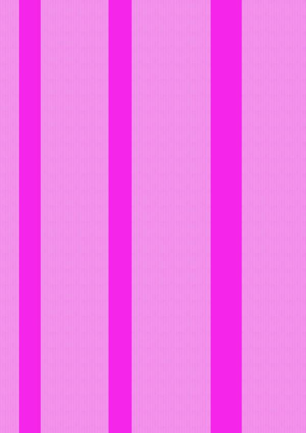 Kanvas Pink Garis Garis By Hetanekosama On Deviantart