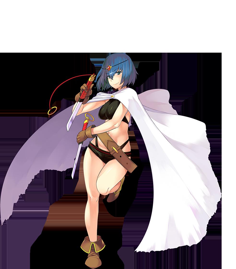 Characters: Human - Page 3 __cypria_sennen_sensou_aigis_drawn_by_ryuuta_msxtr_by_reikothegwen-dc0iahy