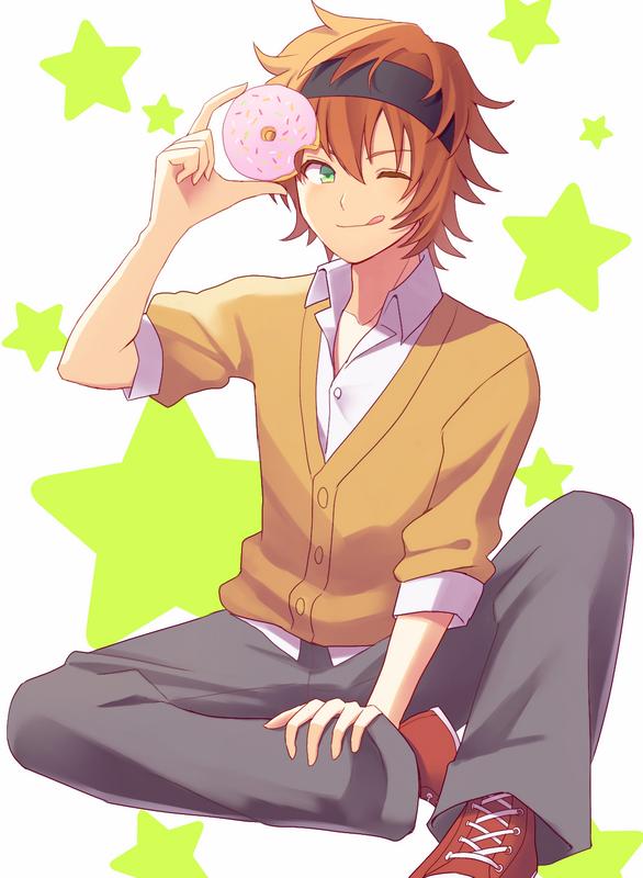 Characters: Human - Page 4 __wakazato_haruna_idolmaster_and_idolmaster_side_m_by_reikothegwen-dcevjg6