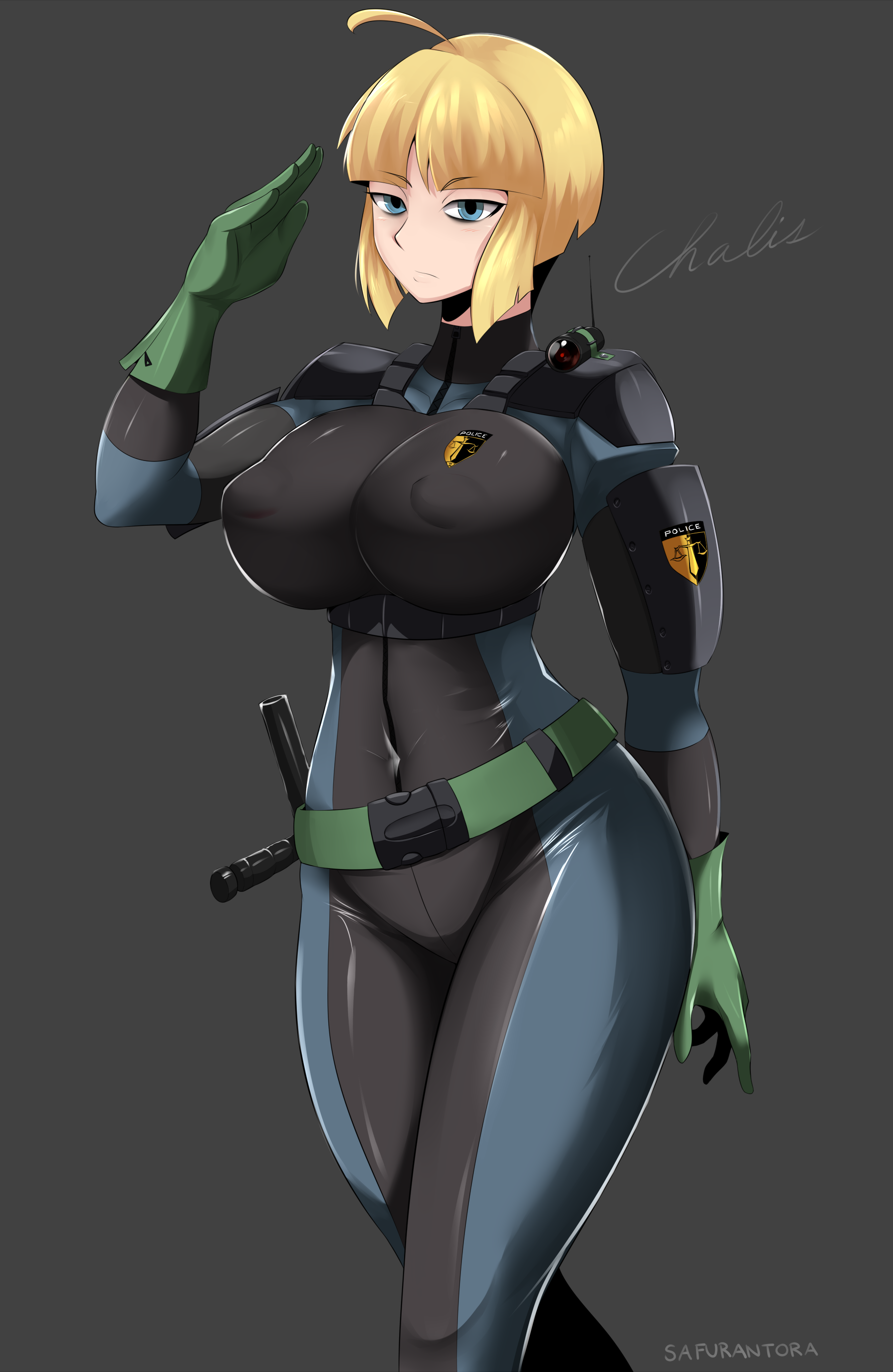 Characters: Human - Page 4 52762017_p0_by_reikothegwen-dci52m4