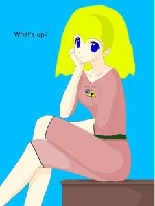ask-minishsilverette's Profile Picture