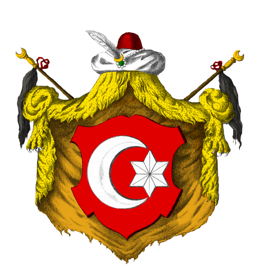 [Obrazek: insignia_of_the_great_turk__germany__187...6sqpk2.png]