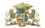 Greater Coat of Arms (premier design)
