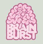 BrainBurst Logo