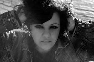claudiafale's Profile Picture