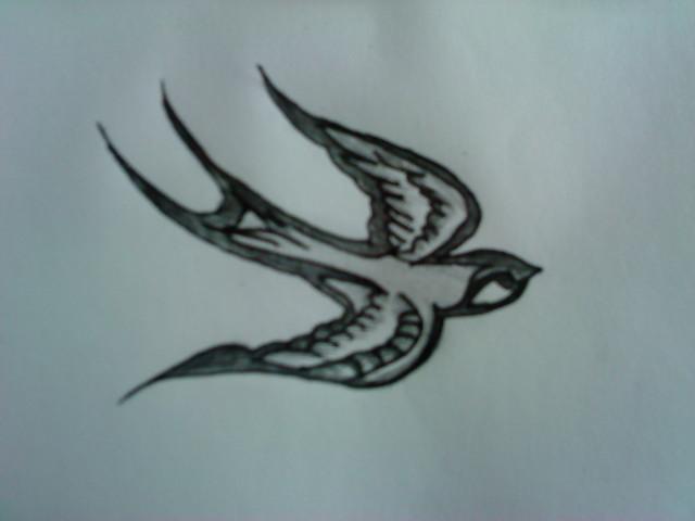 full sleeve tribal tattoo for men traditional tattoo script shakespe june 2011. Black Bedroom Furniture Sets. Home Design Ideas