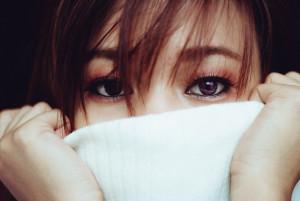 ishiNishin's Profile Picture