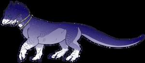 Dragon Adopt (Closed)