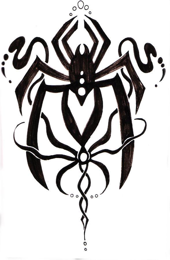 melissa tattoo design tattoo pictures by eugene graham. Black Bedroom Furniture Sets. Home Design Ideas