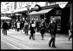 street voices no.3