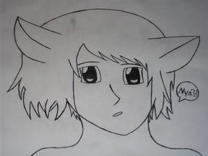 Neko Greece Non-Sketch