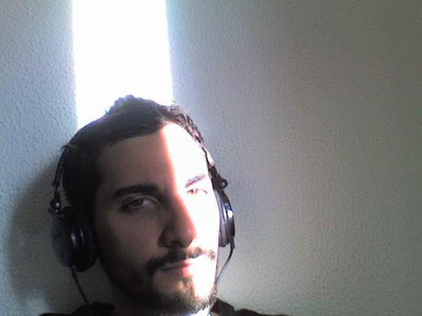 Naxestic's Profile Picture