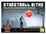 Streetball poster