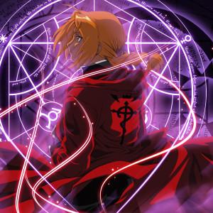ellenah1's Profile Picture