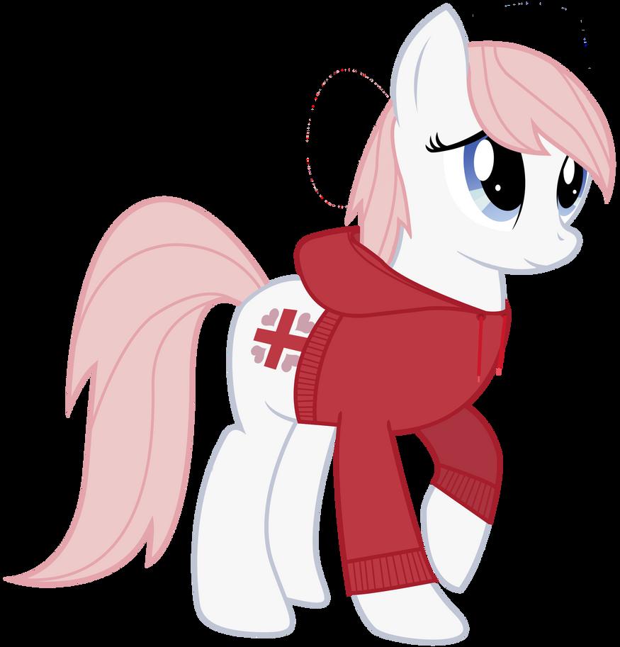 nurse_redheart_off_duty_by_totallynotabr