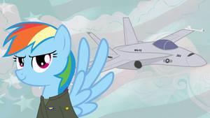 Generic Naval Aviation Motivational Image
