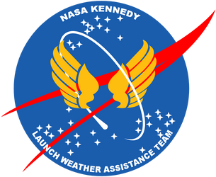 Launch Weather Assistance Team by totallynotabronyFIM