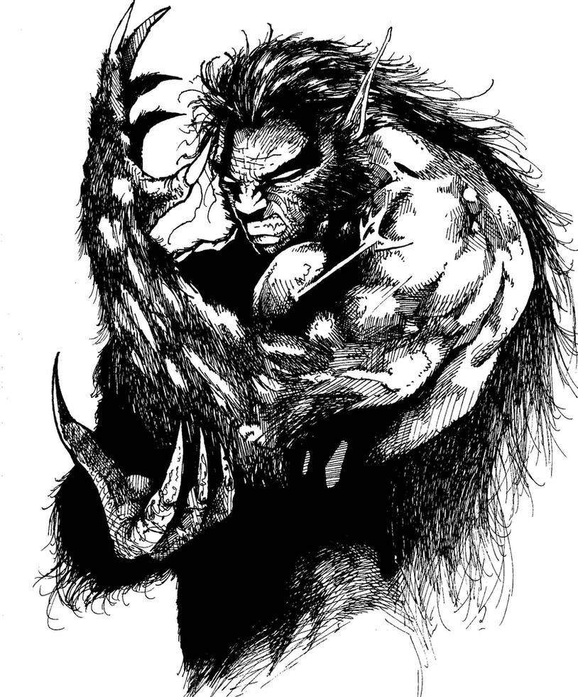 Imagenes chulas Now_a_werewolf