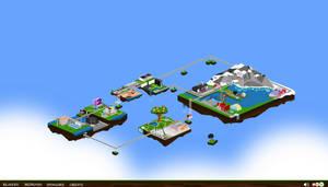 M4 Website: Overview